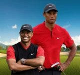 Tiger Woods: Latest News On Car Accident, Health Update, Golfing Calendar And The Future