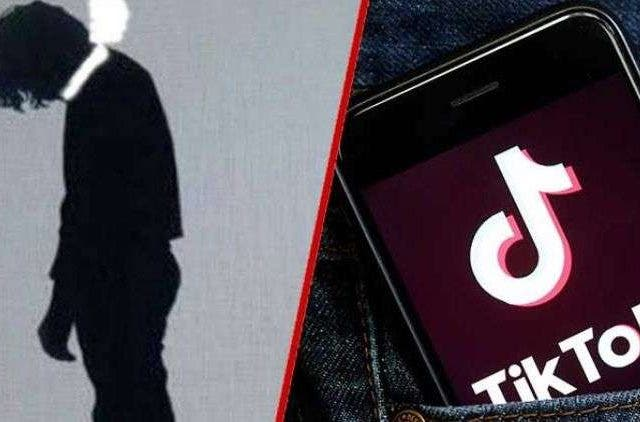 TikTok-APP-More-News-DKODING