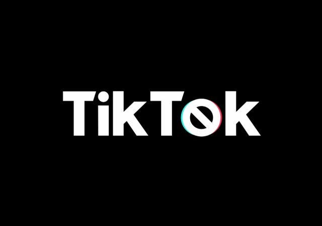 ByteDance, Oracle, And Walmart Continue To Negotiate A Deal For TikTok