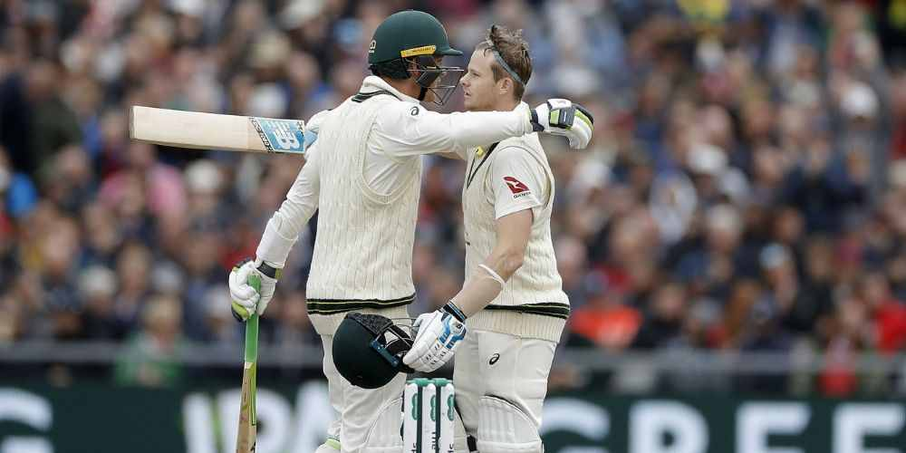 Tim-Paine-Steve-Smith-Cricket-Sports-DKODING