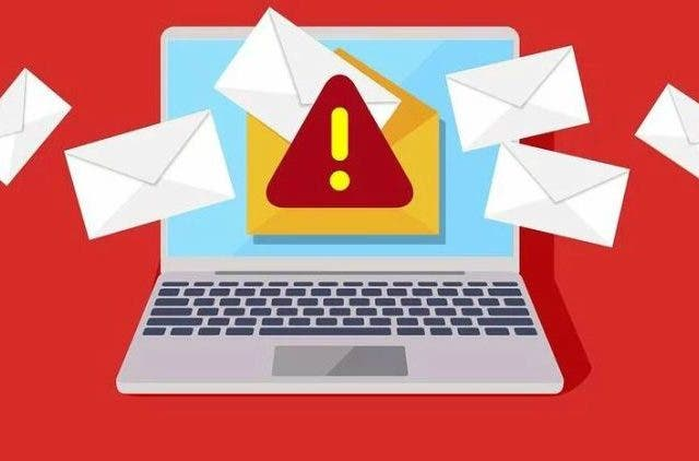 Tips-To-Prevent-Business-Emails-Compromised-Companies-Business-DKODING