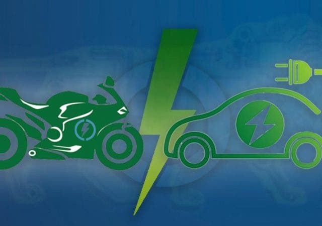 To-Go-Electric-These-Are-Your-Best-Make-In-India-EV-Bets-Newsline-DKODING