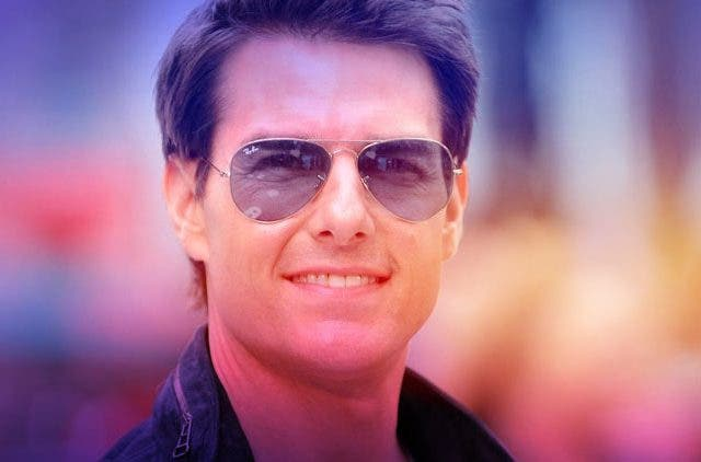 Tom-Cruise-Happy-Birthday-Hollywood-Entertainment-DKODING