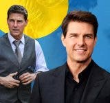 After several break-ups, Tom Cruise has found a love interest once again