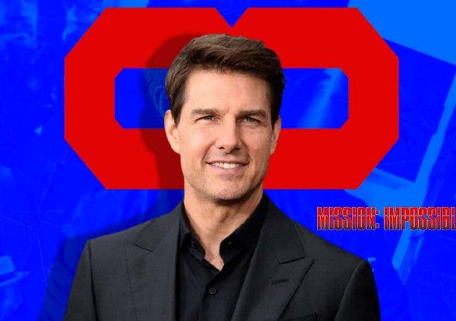 'Mission: Impossible 8' will be the end of Tom Cruise's golden career