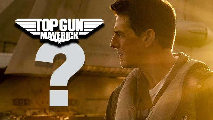 Truth! Tom Cruise Never Wanted Top Gun Maverick To Happen