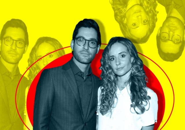 Tom Ellis and his wife Meaghan receive a suspicious package; file a police complaint