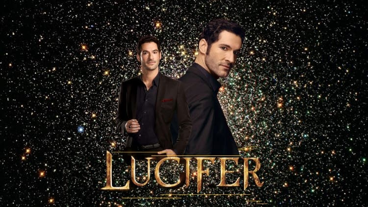 Lucifer Season 6 Release and renewal