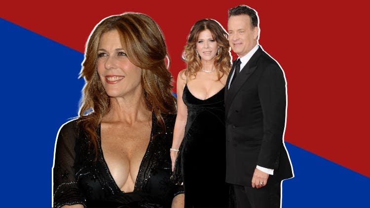 After Tom Hanks And Rita Wilson; Here's A List of Celebrities With Multiple Citizenship