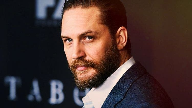 Tom-Hardy-Lesser-Known-Facts-Hollywood-Entertainment-DKODING