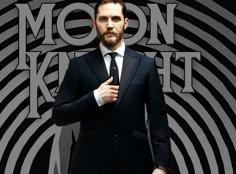 Tom-Hardy-Moon-Knight-Keanu-Reeves-Entertainment-Hollywood-DKODING