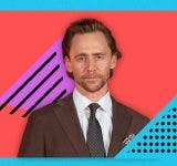 Did you know Tom Hiddleston dated one of the most prized actresses from MCU?