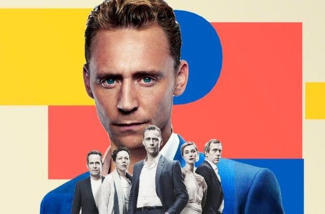 Tom Hiddleston, finally returns with The Night Manager Season 2