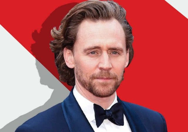 Tom Hiddleston talks about the return of The Night Manager