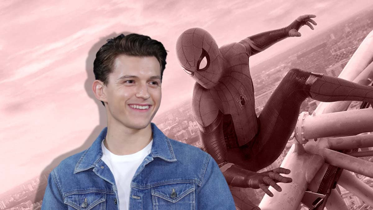 Marvel Spiderman-3 fake titles – Tom Holland in trouble?