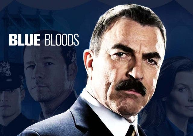 Blue Bloods hits a rough patch after Tom Selleck's failing eyesight issueBlue Bloods' hits a rough patch after Tom Selleck's failing eyesight issue