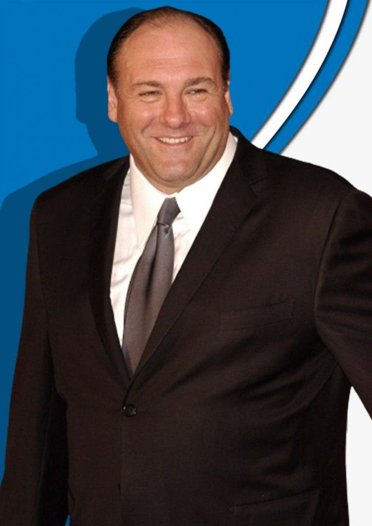 Did Tony Soprano die or is he alive?
