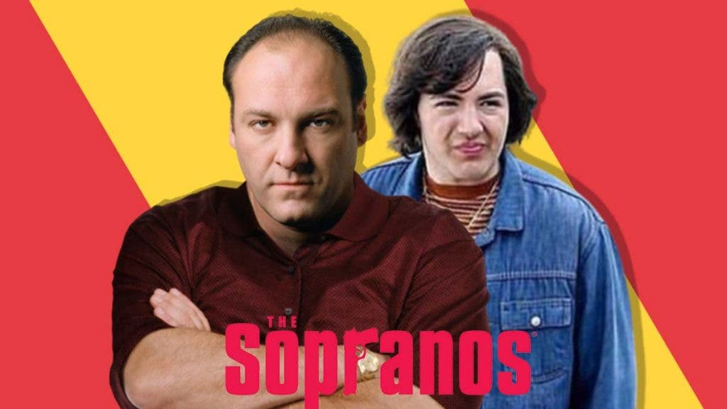 Did The Young Tony Soprano Based Prequel Just Get A Big Nod For A Series Adaptation On HBO Max?