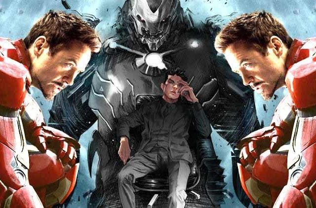 Tony-Stark-Lost-Brother-Hollywood-Entertainment-DKODING