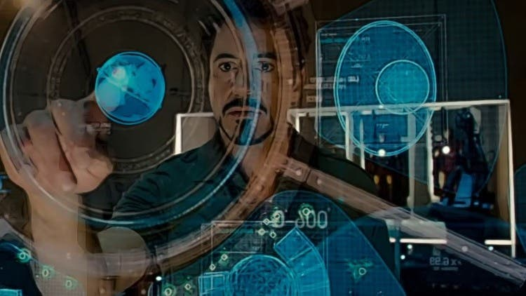 Tony Stark's AI Programs To Look Out For In The MCU