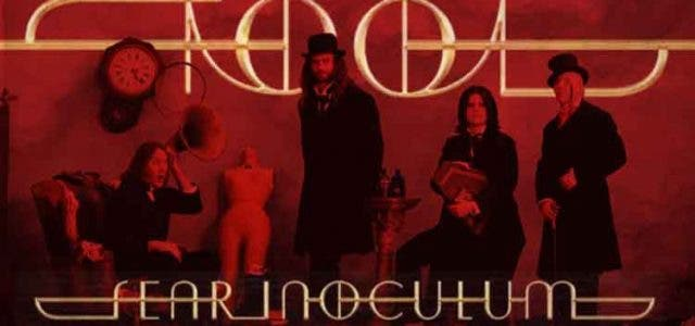 Tool-Fear-Inculum-Trending-Today-DKODING