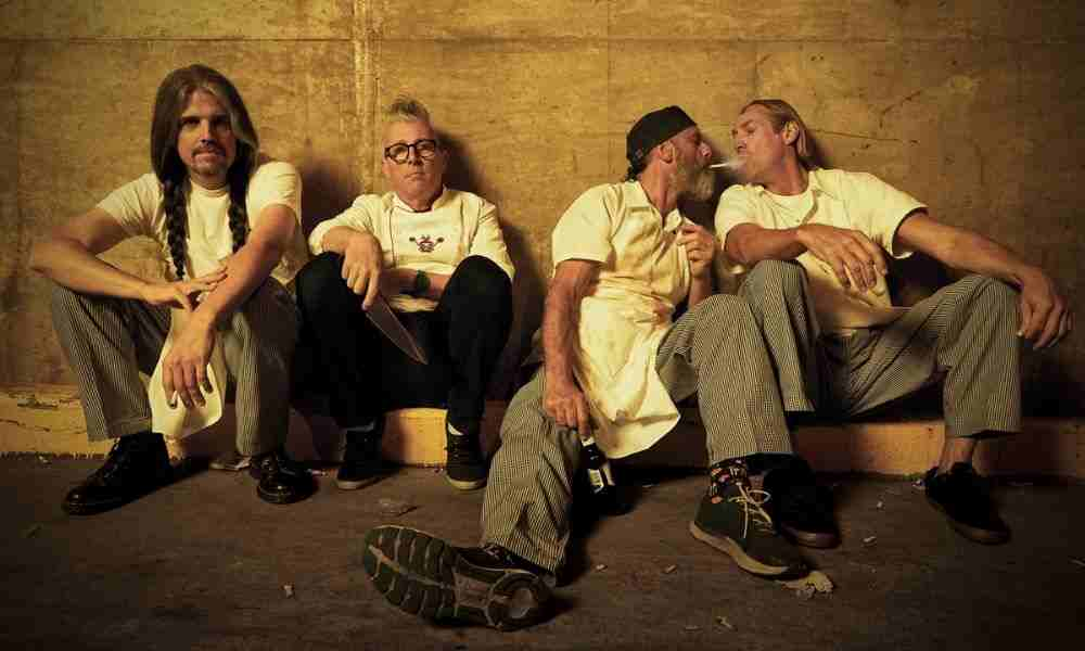 Tool-Fear-Inculum-new-Song-Trending-Today-DKODING