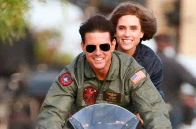 Top-Gun-Maverick-Trailer-Hollywood-Entertainment-DKODING