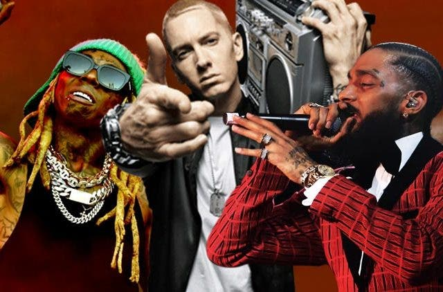 Top-Hip-Hop-Rapper-Of-All-Time-Hollywood-Entertainment-DKODING
