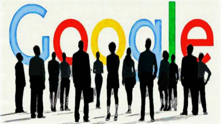 Top-Paymaster-Google-Talent-Search-Shifts-IIT-NIT-Companies-Business-DKODING