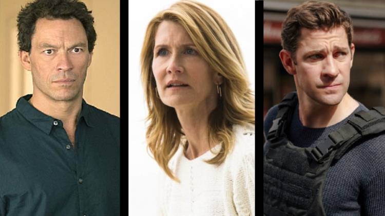 Top-Tv-Shows-Should've-Ended-After-First-Season-Hollywood-Entertainment-DKODING