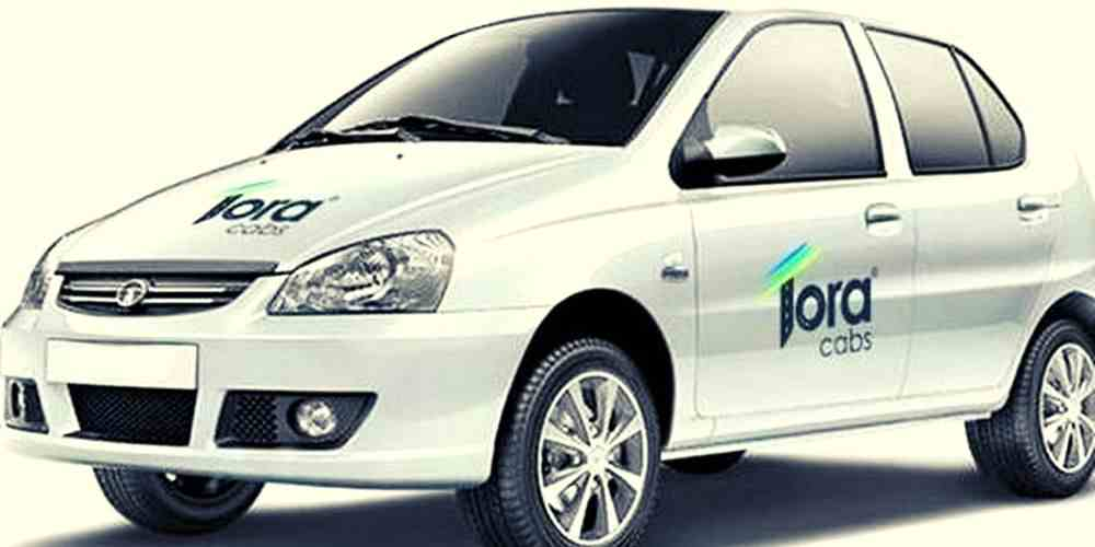 Tora-Cabs-Hyderabad-Companies-Business-DKOIDNG