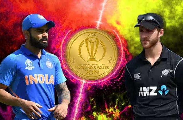 Toss-Is-The-Boss-CWC19-Cricket-Sports-DKODING