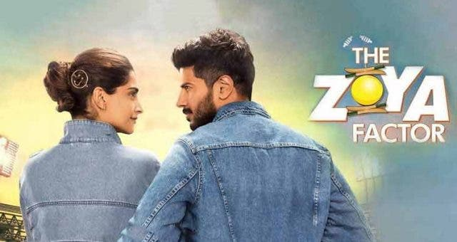 Trailer-Of-The-Zoya-Factor-Is-Out-Videos-DKODING
