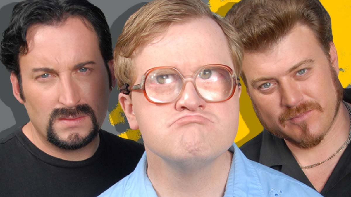 Trailer Park Boys': Exciting new season 13 in the works