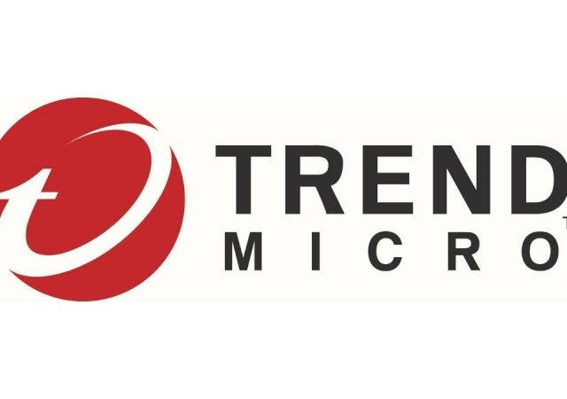 Trend Micro Cloud One Delivers Projected ROI of Up to 188%