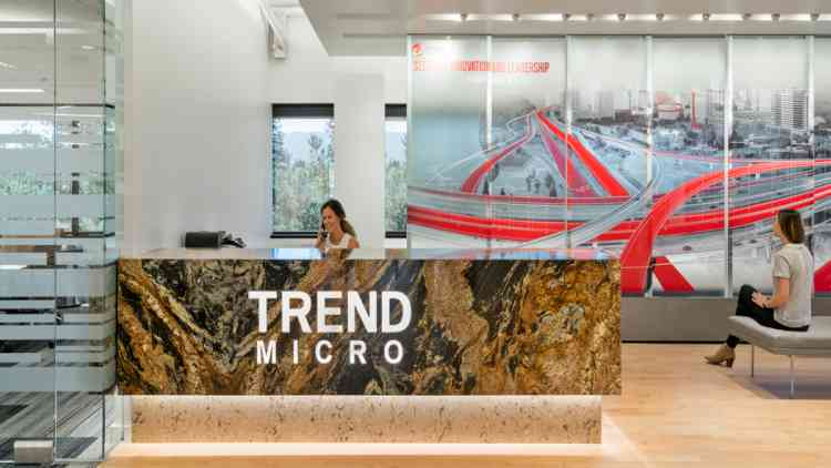 Trend-Micro-Companies-Business-DKODING