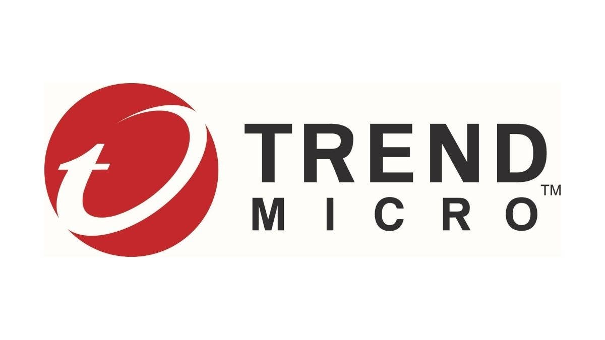 Trend Micro Vision One-Stops Threats Faster, Streamlines Operations and Cuts Costs