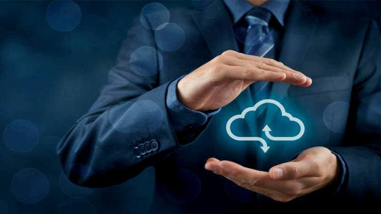Trend-Micro-launches-Cloud-One-Companies-Business-DKODING