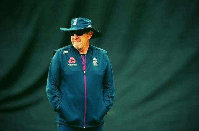 Trevor-Bayliss-Sunrisers-Hyderabad-Head-Coach-SRH-KKR-Cricket-Sports-DKODING