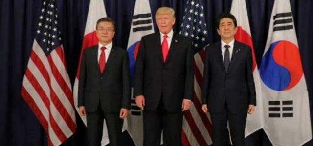 Trilateral-Security-Talks-More-News-DKODING