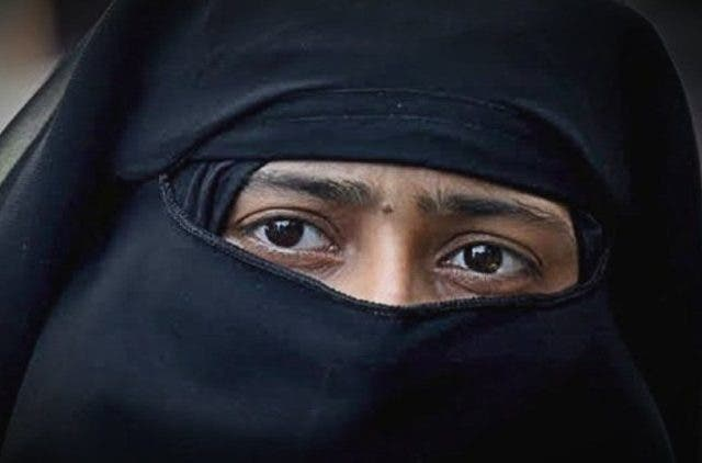 Triple-Talaq-Whatsapp-More-News-DKODING