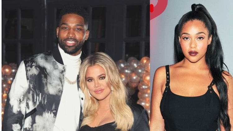 Tristan-Thompson-Cheating-Hollywood-Entertainment-DKODING