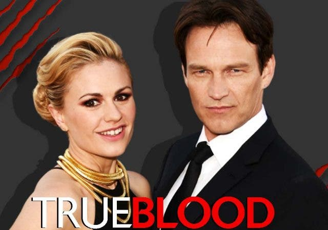 True Blood' has set some hot standards
