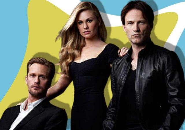 True Blood reboot details