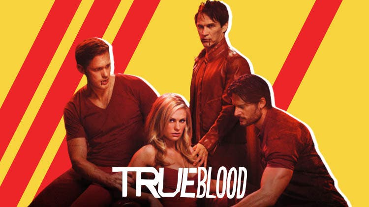 Fans Wishful Thinking Manifested In True Blood Season 8's Revival
