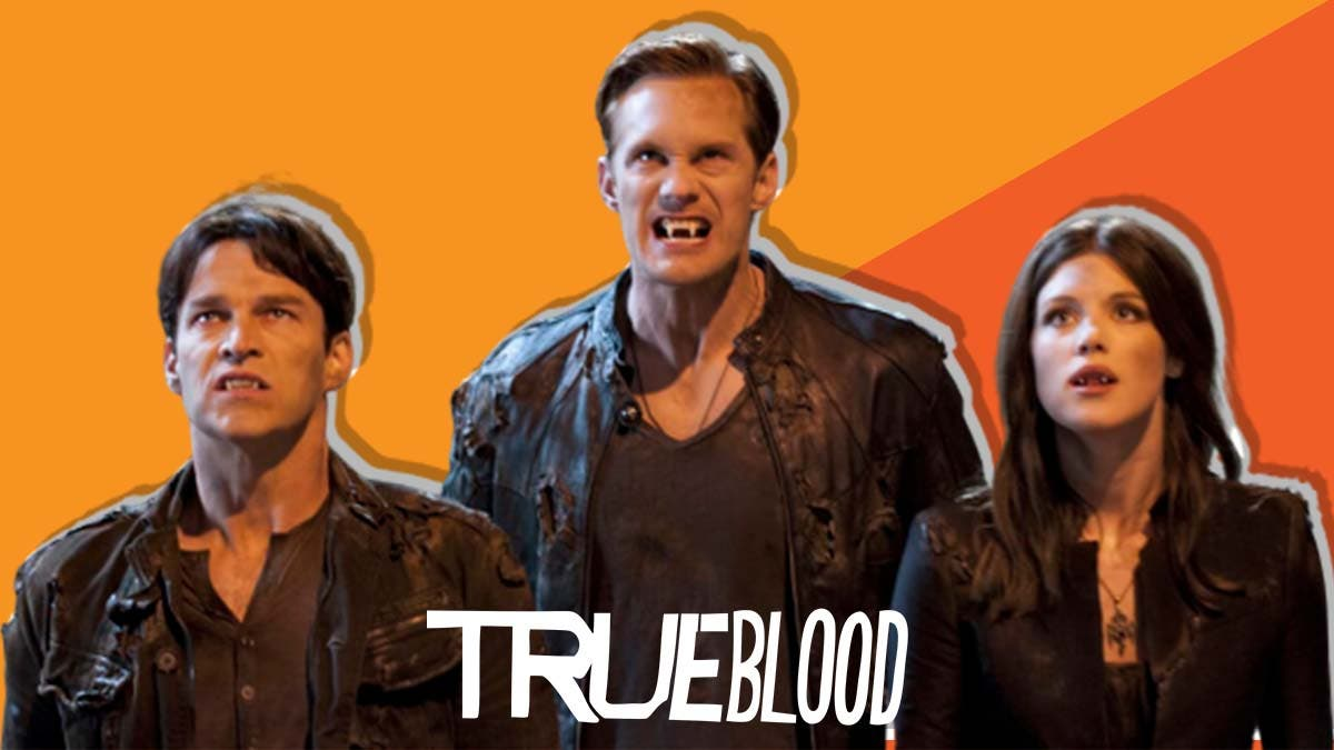Truth or myth: The 'True Blood' season 8 reboot news