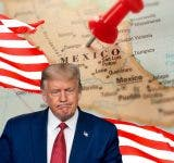 Trump's Anti-Mexico Policies and Mexicans in the US