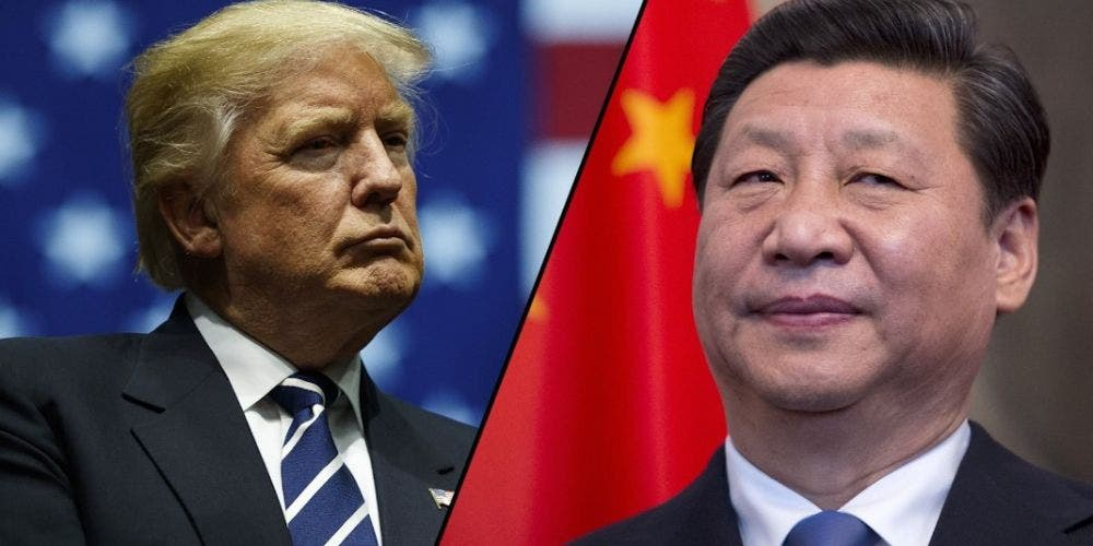 Trump-Xi-end-Trade-War-for-now-Dkoding-Newsshot