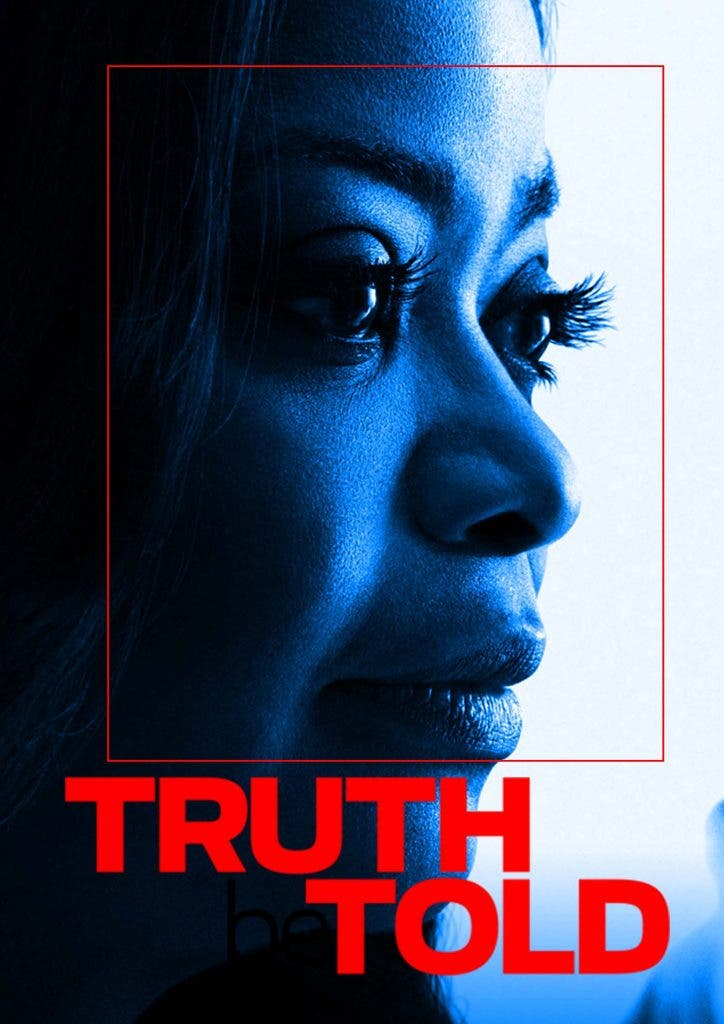 Will there be 'Truth Be Told' season 3?