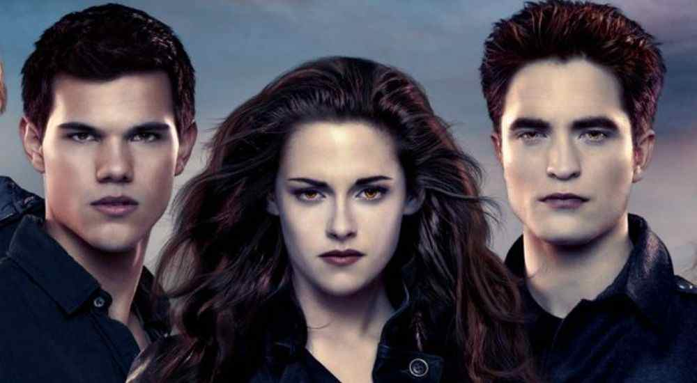 Twilight-Cast-Bollywood-Entertainment-DKODING